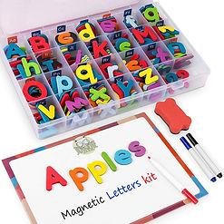magnetic letters-affiliate link.jpg