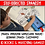 Thumbnail: Spanish Books and Games with Audio-Digital and Print- Set 1