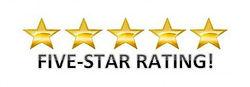 5-star-rating.jpg