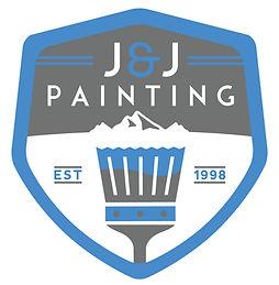 J&J Painting