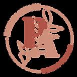 Paul et Albane logo-06.png