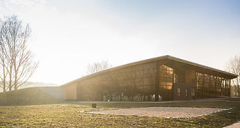 Congreslocatie-rotterdam-Innovatiekracht