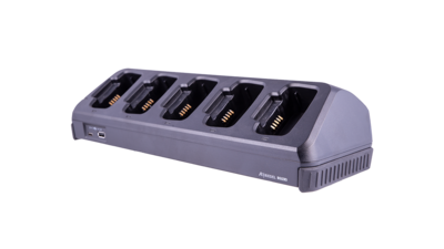 csm_Battery_Charger_WEB_07826ae3a6.png