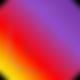 new-instagram-logo-png-transparent-300x3