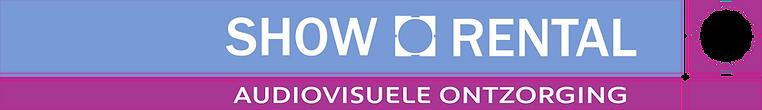 Show Rental logo.png