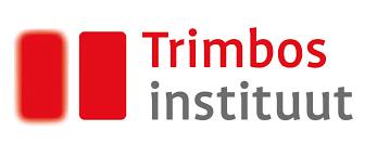 logo-Trimbos-e1558351051293.png