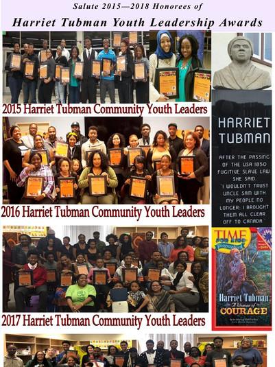 harriett awards youth (1).jpg