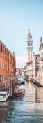 Excursions à la journée, séjours, voyage en France etdans toute l'Europe