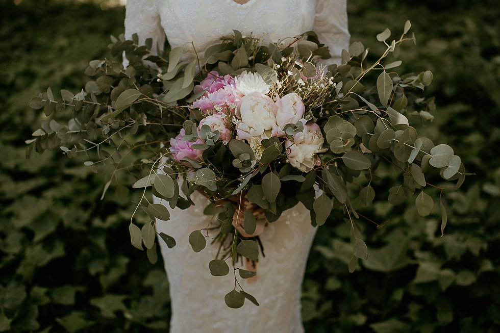 LV_wedding_editorialboda_200620_0249.jpg