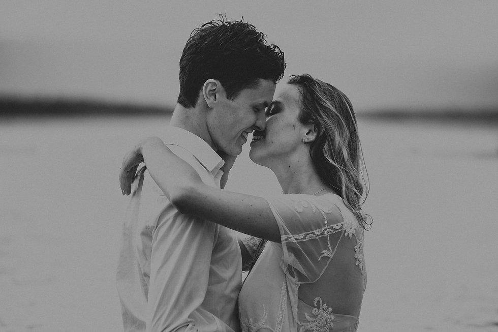 LV_couple_berenice_bastien_240920_00983.