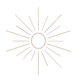 logo_sun_01.png