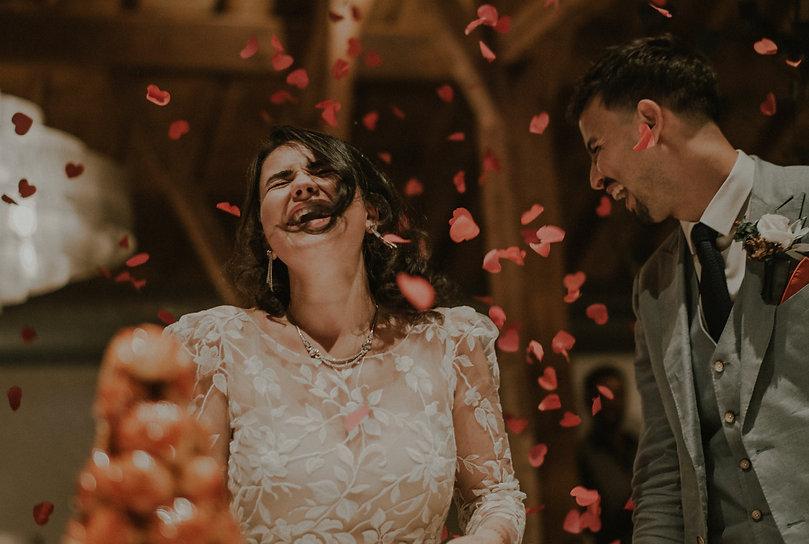 LV_wedding_amira_samir_260920_0790.jpg