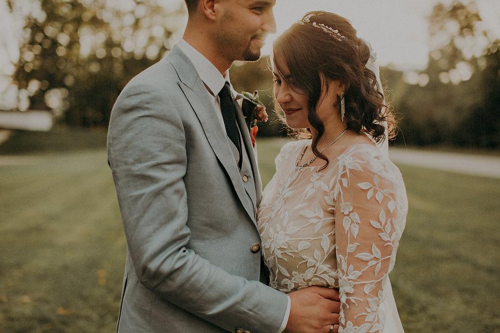 LV_wedding_amira_samir_260920_0445.jpg