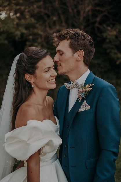 LV_wedding_laure_lucas_210820_00438.jpg
