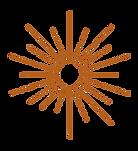 logo_sun_03.png