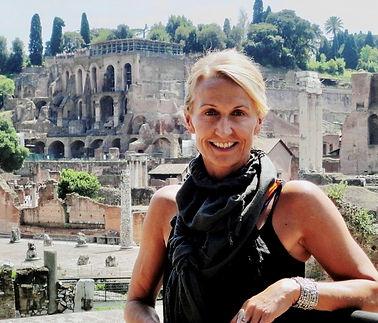 Susan J Bocock