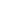 white shape.png