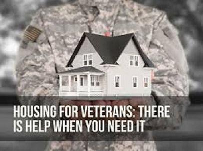 vets-housing-help_orig.jpg
