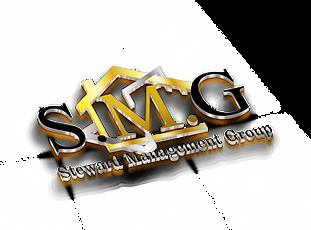 3d-logo-showcase_2_orig.png