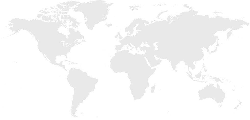 world-map-1.png