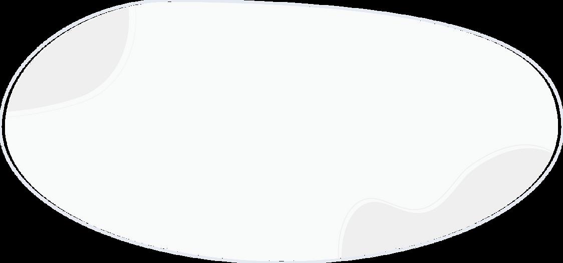 wn-bg.png