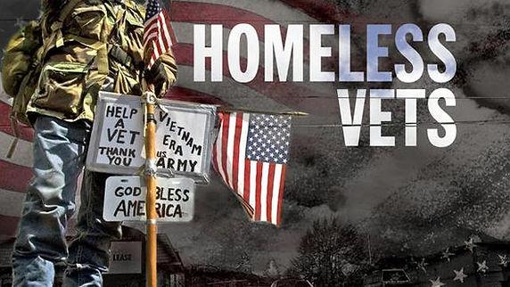 homeless-veterans_1_orig.jpg