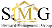 steward-management-png-2.png