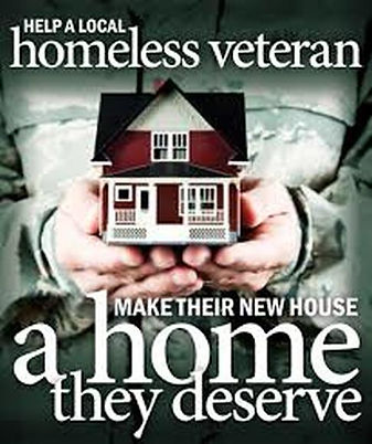 veterans-housing_2.jpg
