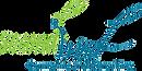 SW_Logo_4C_1_-removebg-preview.webp