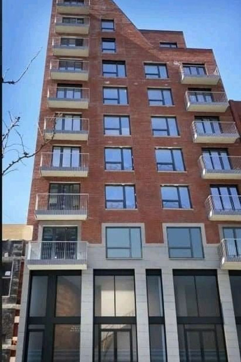 308 WEST 133RD ST.