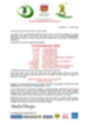 Info 1a - 2020.jpg