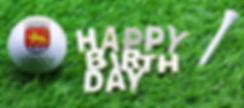 Geburtstagsglückwünsche.jpg