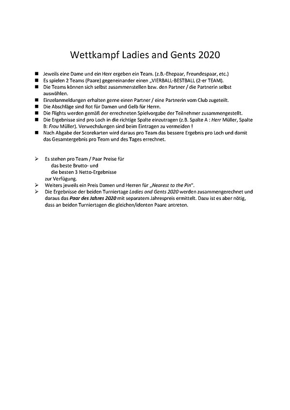 Info 6 - 2020_Seite_2.jpg