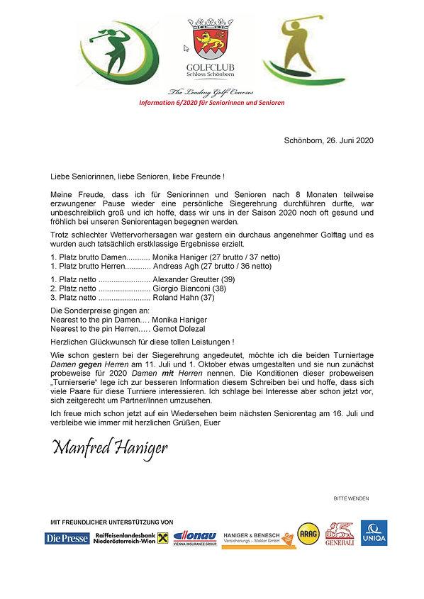 Info 6 - 2020_Seite_1.jpg