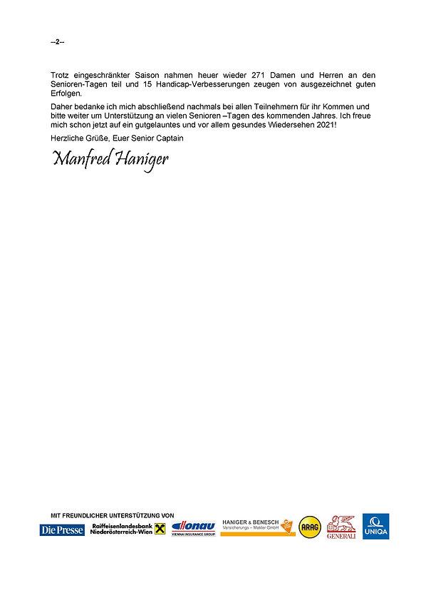 Info 15  - 2020_Seite_2.jpg