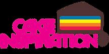 CI-Logo-01_edited.png