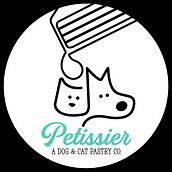 Petisserie logo.png