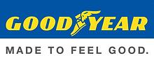 goodyear_logo_large_tcm2138-136333.png