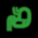 Копия дизайна Копия дизайна Логотип — бе