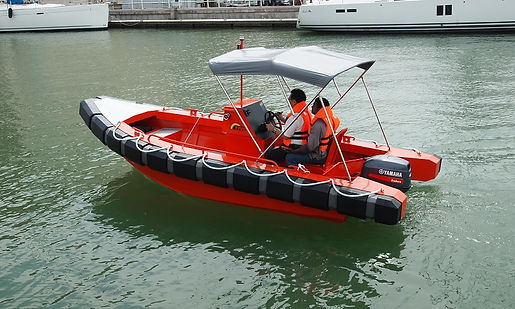 aluminium boat, workboats, aluminium workboat, five aluminium boat, workboat, work boat