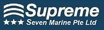 supreme logo.JPG