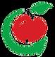 AOWR_Logo.png