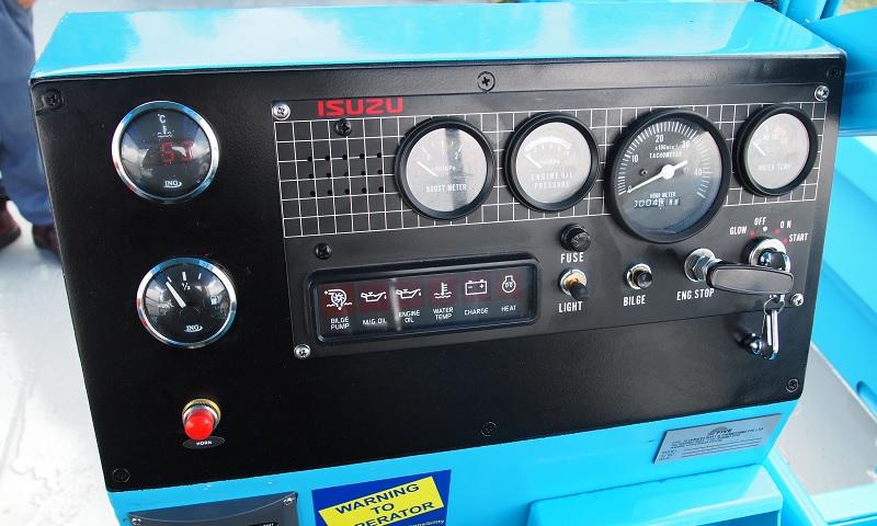 P1012303