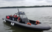 five aluminium boat, aluminium boat, workboats, aluminium workboat, five aluminium boat, workboat, work boat, military vessel, patrol boat, patrol craft