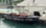 aluminium boat, workboats, aluminium workboat, five aluminium boat, workboat, work boat, surveillace boat, patrol boat, patrol craft