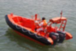 aluminium boat fender, supreme foam fender, boat fender, fenders, foam fenders