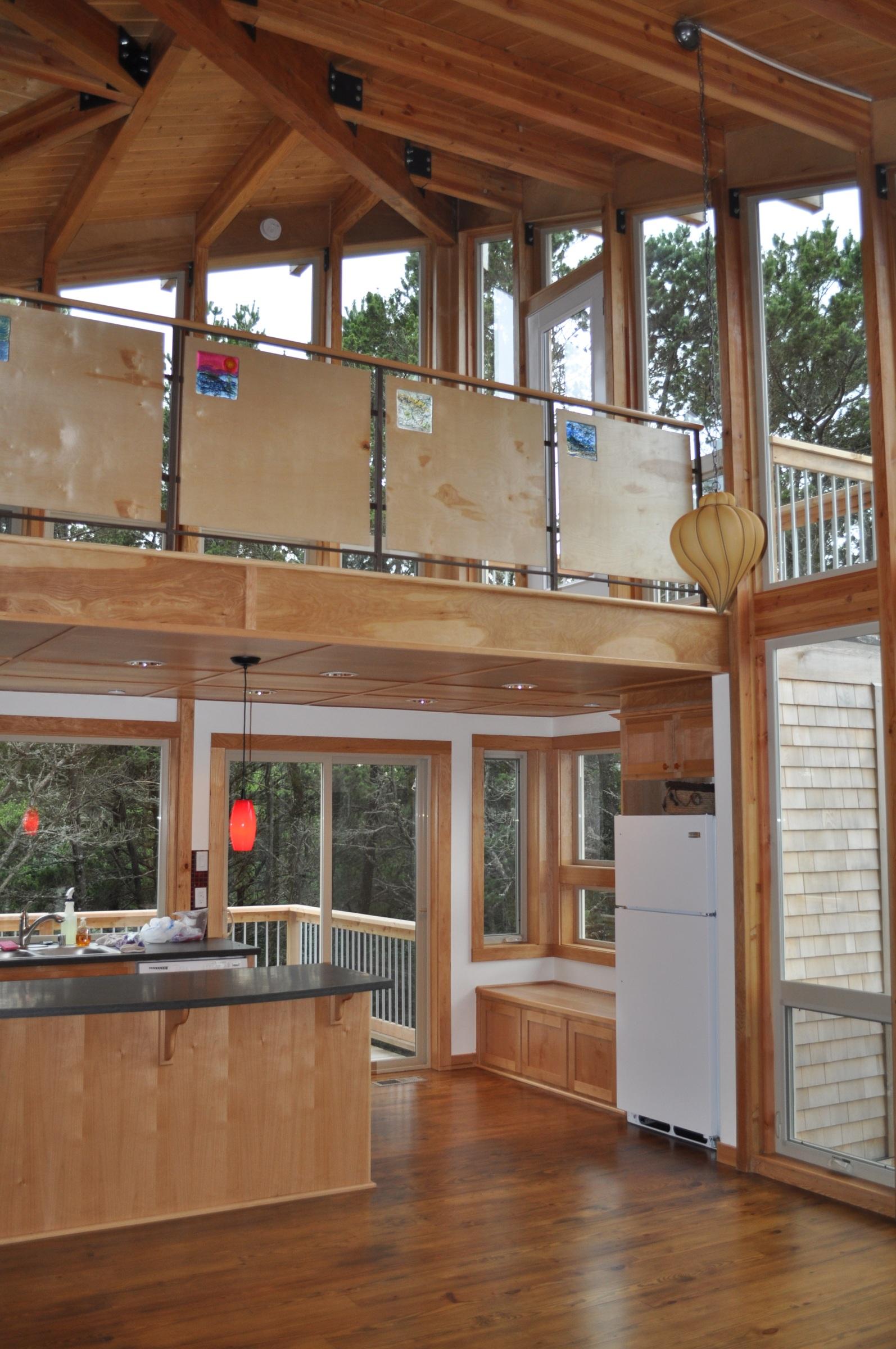 Kitchen-Loft smfile