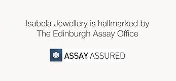 Assay Assured 1.jpg