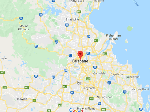 Brisbane.PNG