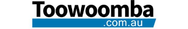 toowoomba-logo-new.png